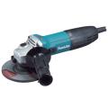 Angle grinder - MAKITA - GA5030R