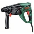 Rotary hammer drill - BOSCH Zielony - PBH3000FRE